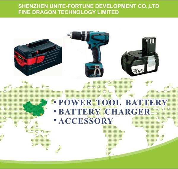 cordless drill battery for makita bl1830 18v 3 0ah 4 0ah lithium ion buy cordless drill