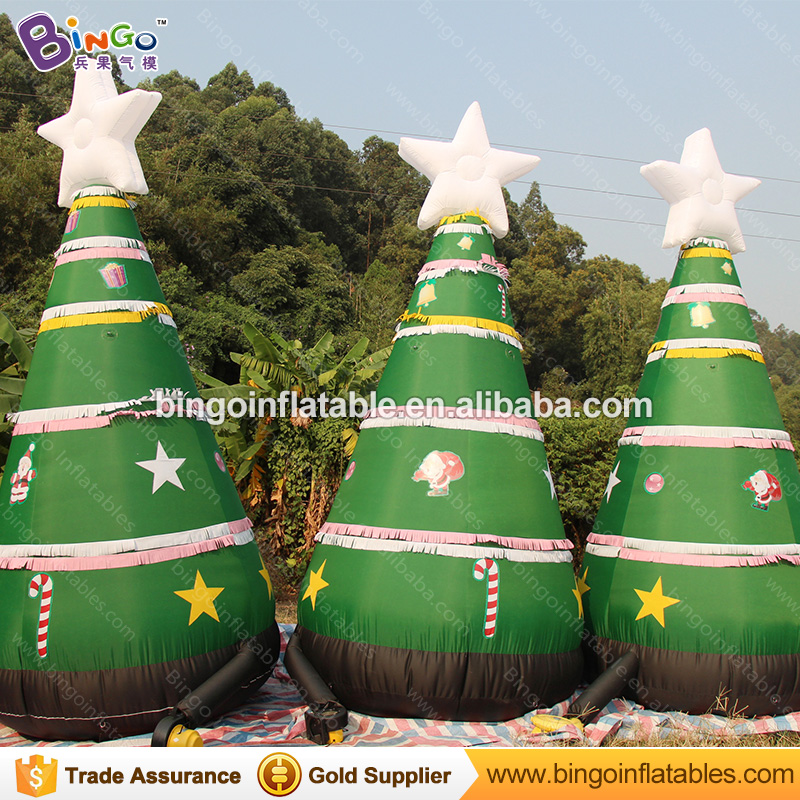 inflatable palm tree for christmas decoration inflatable palm tree for christmas decoration suppliers and manufacturers at alibabacom