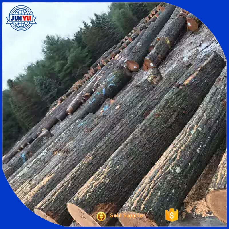 Oak Used For Staves White Oak Stair Treads White Logs For Sale - Buy Oak  Used For Staves,White Oak Stair Treads,White Logs For Sale Product on