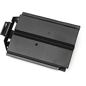 Eckler's Premier Quality Products 33190764 Camaro Gas Tank Door Standard Or Z28