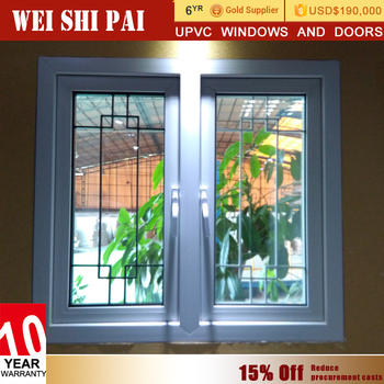 Home Round Window Grill Designs Price India Window Grills