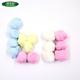 High qualityhigh quality led cotton ball string light best products for import