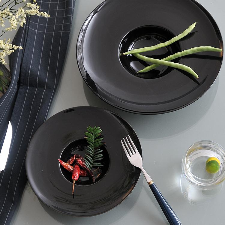 Ceramic Porcelain Dishes