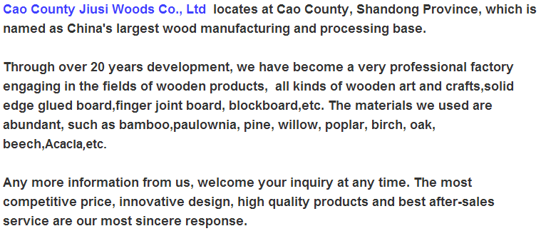 wood joint names. our company wood joint names