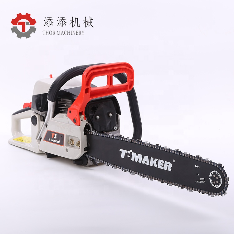 52cc Promotional Mill Homelite Chinese Chainsaw Parts 5200 - Buy Chinese  Chainsaw,Chainsaw Mill,Homelite Chainsaw Parts Product on Alibaba com