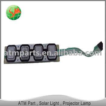 Atm Part Atm Machine Parts 509-0008207 Ncr 5877 Fdk Assy. Standard ...