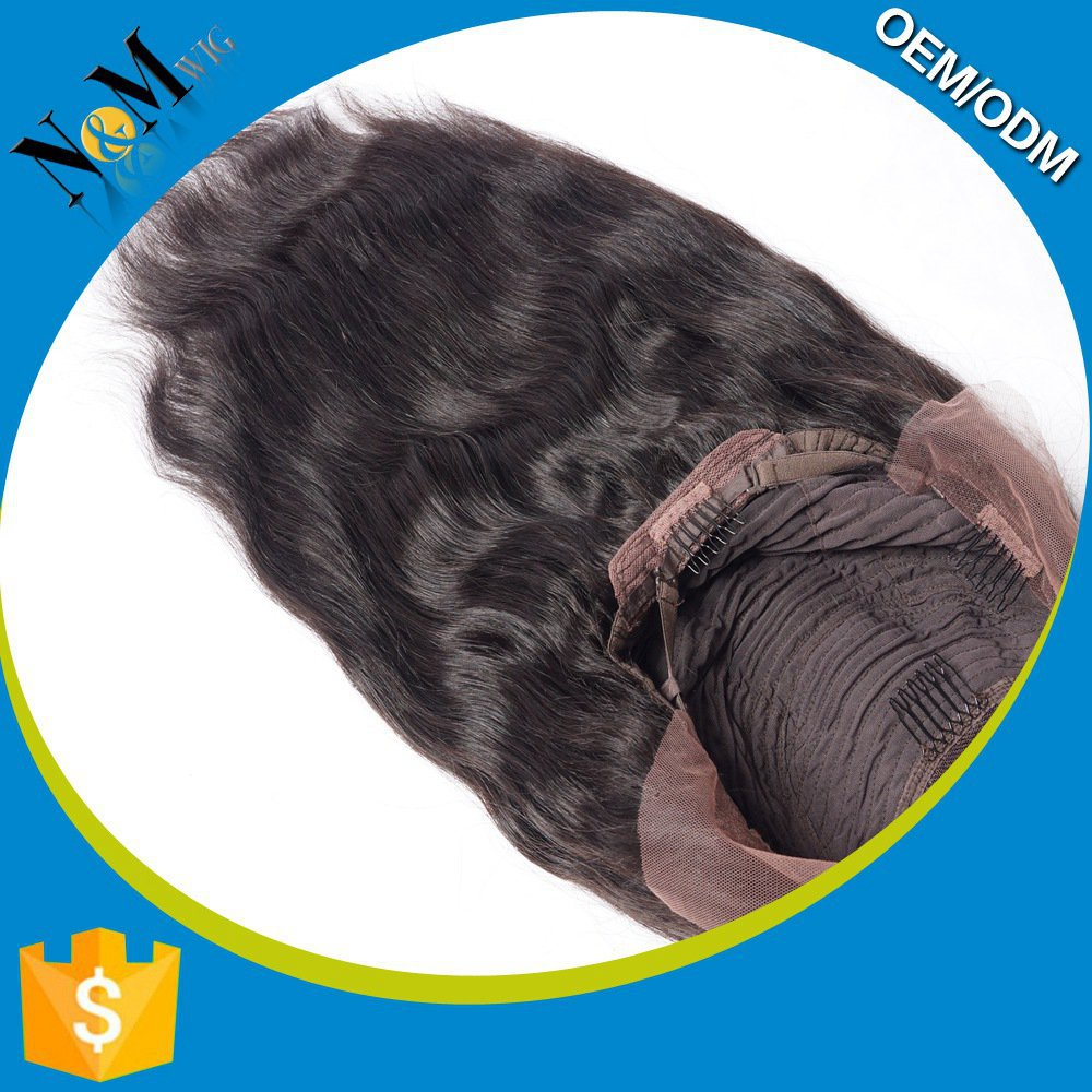China wholesale wigs weaves and braids male wig
