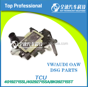 Oaw 0aw Multitronic 8 Speed At amt dsg cvt Oaw Transmission Tcu  4g1927155l/4g2927155a/8k0927155t - Buy Oaw 0aw Chain,Multitronic Cvt,Cvt  Parts Product