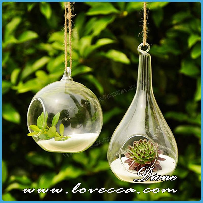 Brass Handicrafts Home Decore Items Home Made Handicrafts Glass