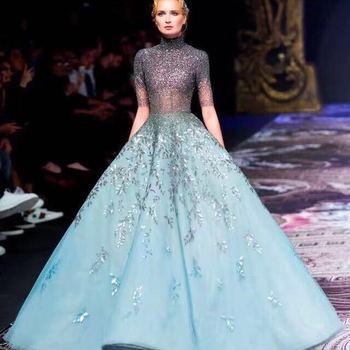 Robe De Haute Couture 51 Remise Acpakademi Com