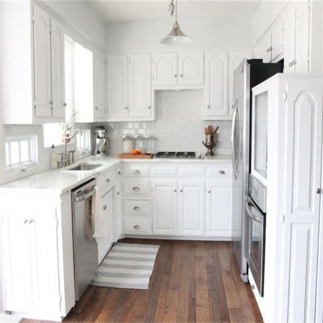 Niedlich Küchenschrank Installation Home Depot Fotos - Küchen Ideen ...