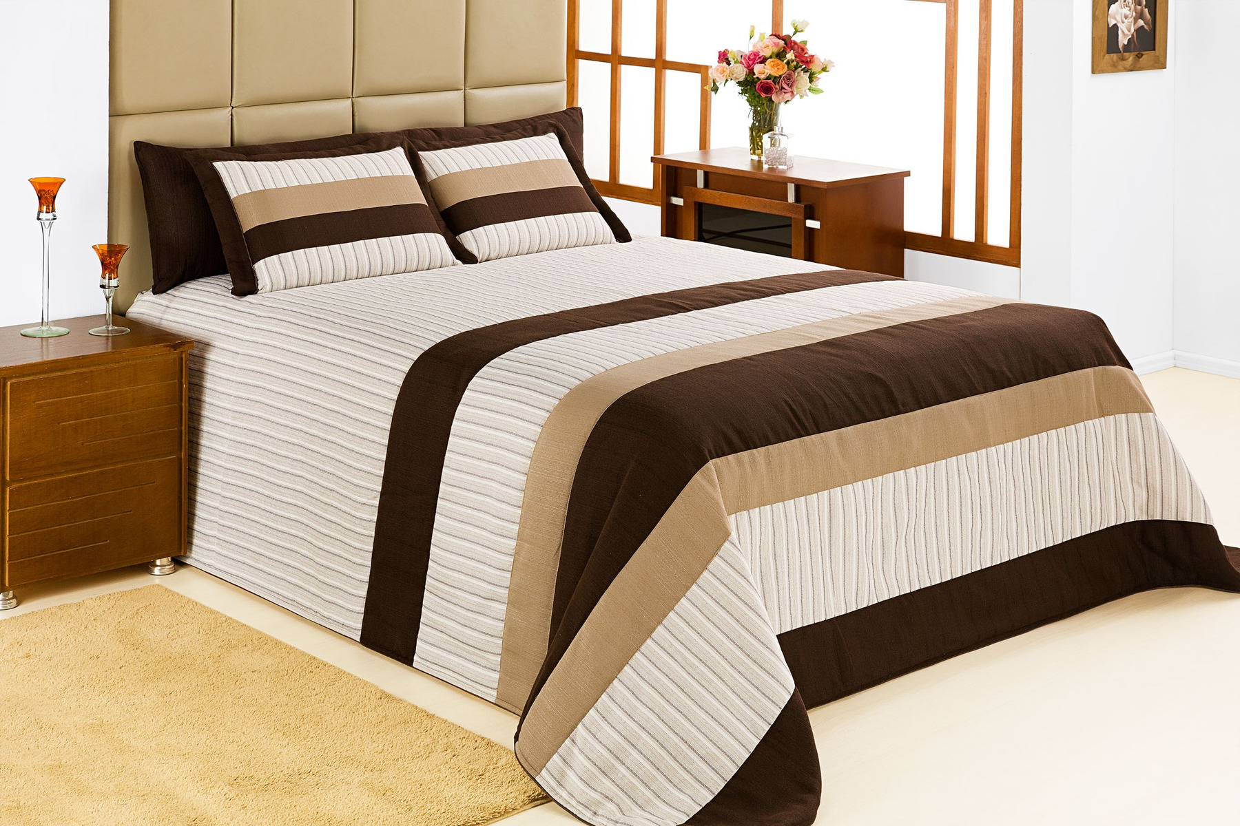 Crib for sale in thailand - Thai Silk Bedding Thai Silk Bedding Suppliers And Manufacturers At Alibaba Com