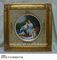 High Quality Home Decorative Art Paintings for Sale