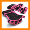 Amazon Best Seller Gym Workout Grips,Fitness Cross Training Gloves,Wrist Wraps Crossfit Gloves For WOD Weight Lifting
