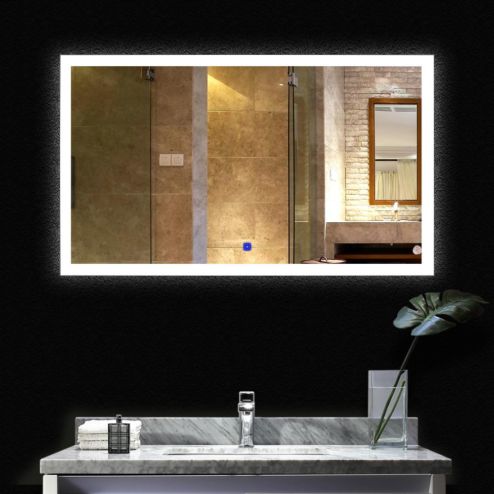Miroir Salle De Bain 120 grossiste miroir salle de bain 120-acheter les meilleurs