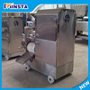 automatic electric fish feed machine/fish scaler machine