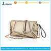factory wholesale genuine leather bag for women messenger bags