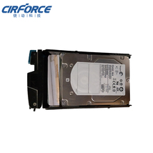 005048750 005048750 brand new EMC 300 gb 15 k 3.5in 4 Gb <span class=keywords><strong>FC</strong></span> <span class=keywords><strong>HDD</strong></span> per CX