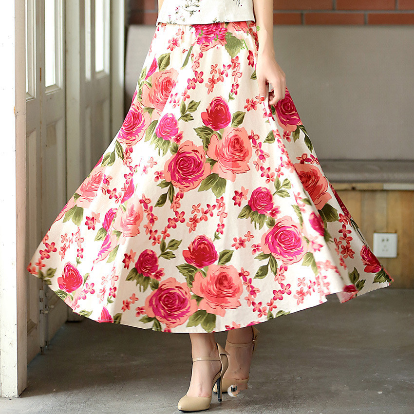 Find great deals on eBay for womens summer skirts. Shop with confidence.