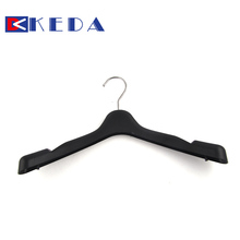 Good price hot selling upscale hotel clothes rack