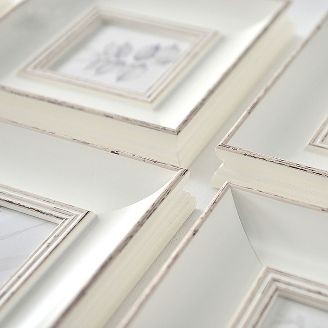 8x10 marcos de madera-Compre barato 8x10 marcos de madera de ...