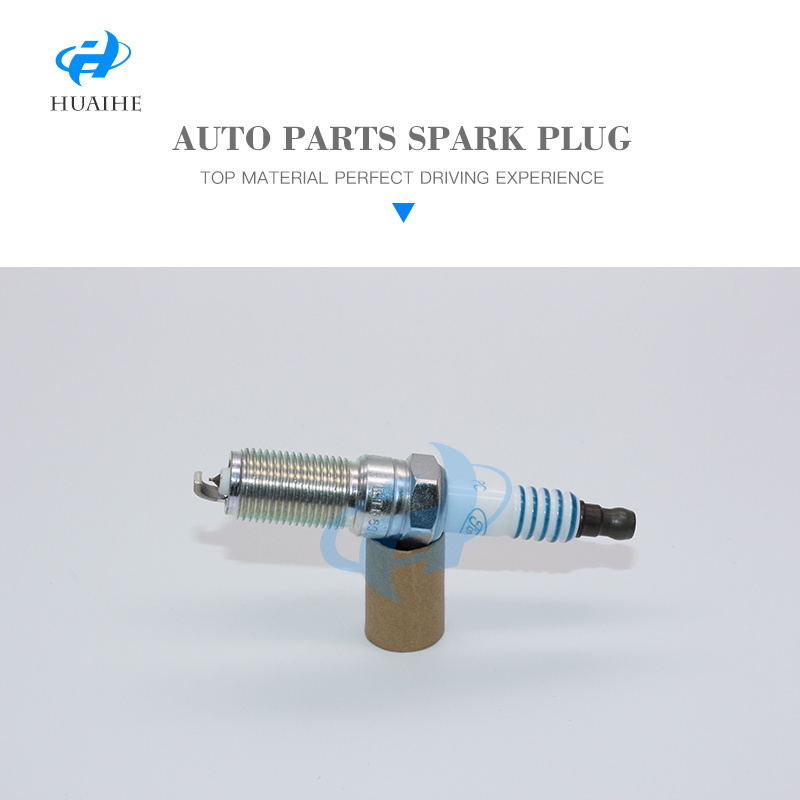 LR025605 CYFS12YPS Ac Delco Spark Plugs Replacing Replace Spark Plugs