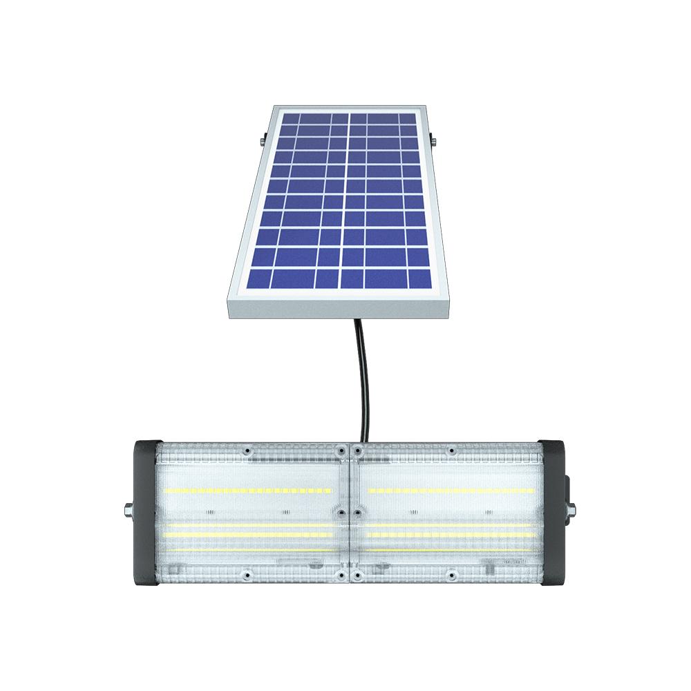 2018 énergie solaire panneau lampe d/'extérieur DEL Street Wall Street Lampe induction Light