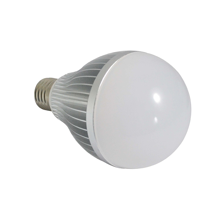 Led Bulb Lights E26E27B22 5730SMD LED Bulbs High Brightness 130 Degree 15W LED Bulb Indoor and Outdoor Lighting