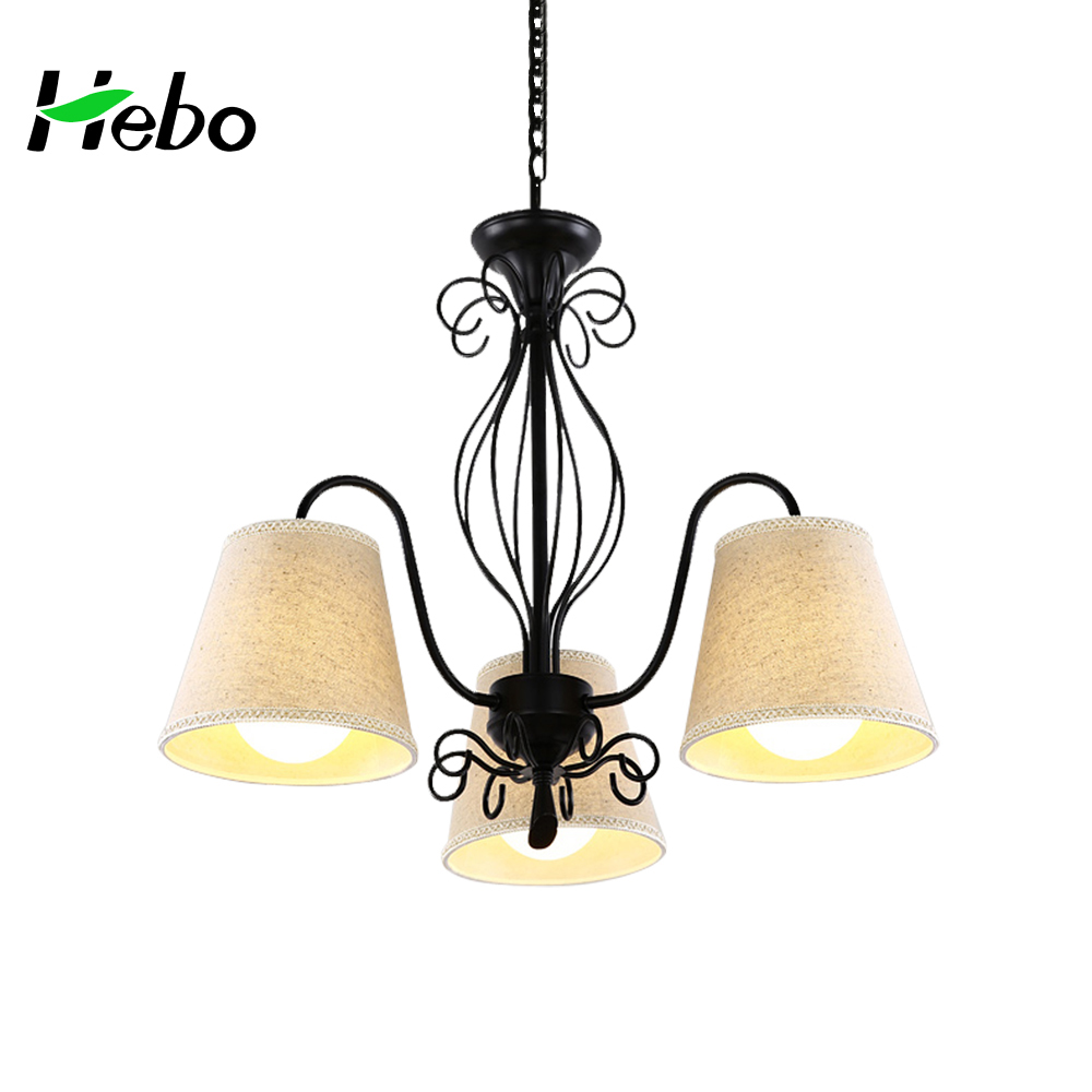 China classic cheap chandeliers lighting fixtures russian low ceiling chandelier