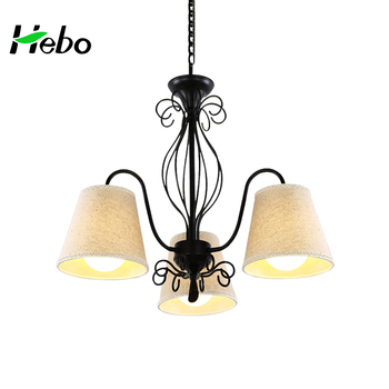 China classic cheap chandeliers lighting fixtures russian low china classic cheap chandeliers lighting fixtures russian low ceiling chandelier aloadofball Choice Image
