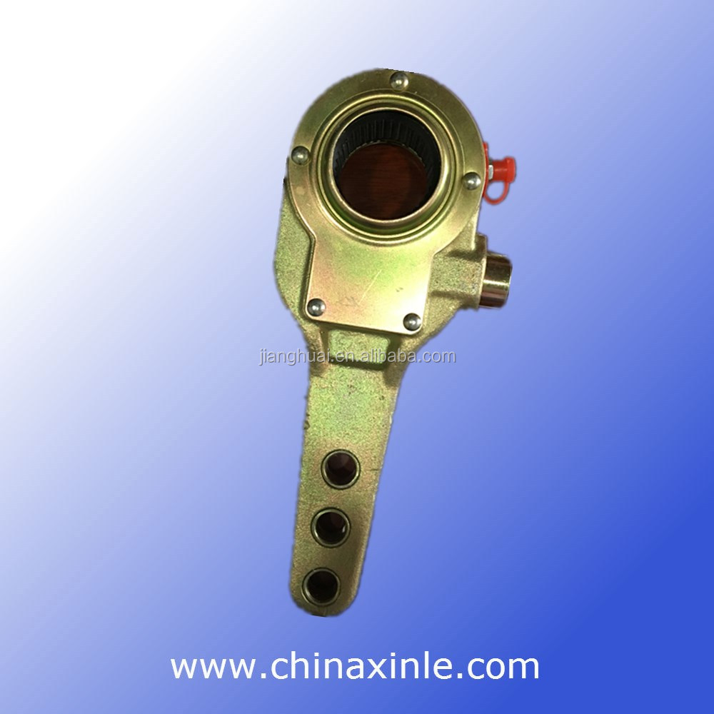 high quality slack adjuster 288282