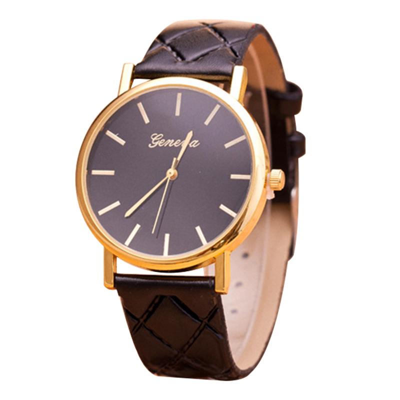 Geneva часы женские