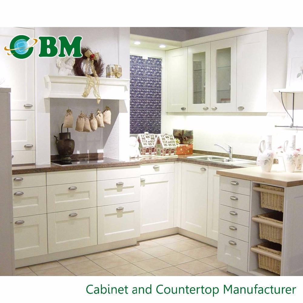 China Granite Home Bar Counter Design, China Granite Home Bar ...