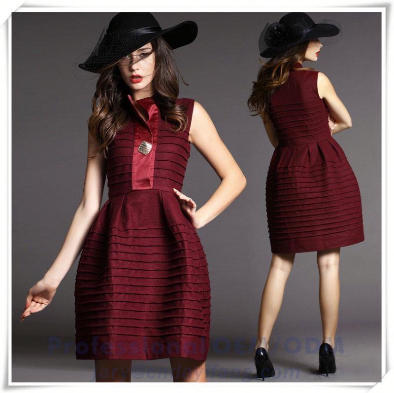 China latex dress wholesale 🇨🇳 - Alibaba