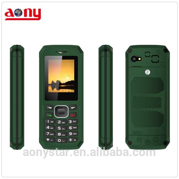 Good price 1.8inch Factory cheap gsm phone for south amercia sale