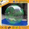 New water balls big inflatable water ball TW193