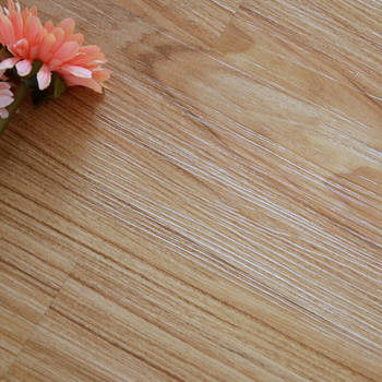 Wire Brushed European White Oak Engineered Wood Flooring Oak