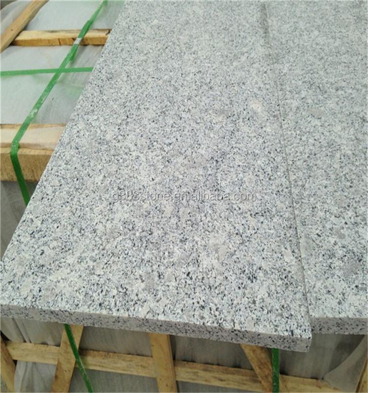 g341 retaining wall blocks for sale