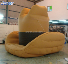 Giant Cowboy Hat Wholesale 002af564344