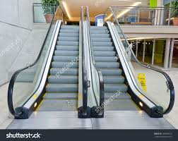 High quality electric home mini escalators lift handrail escalator price