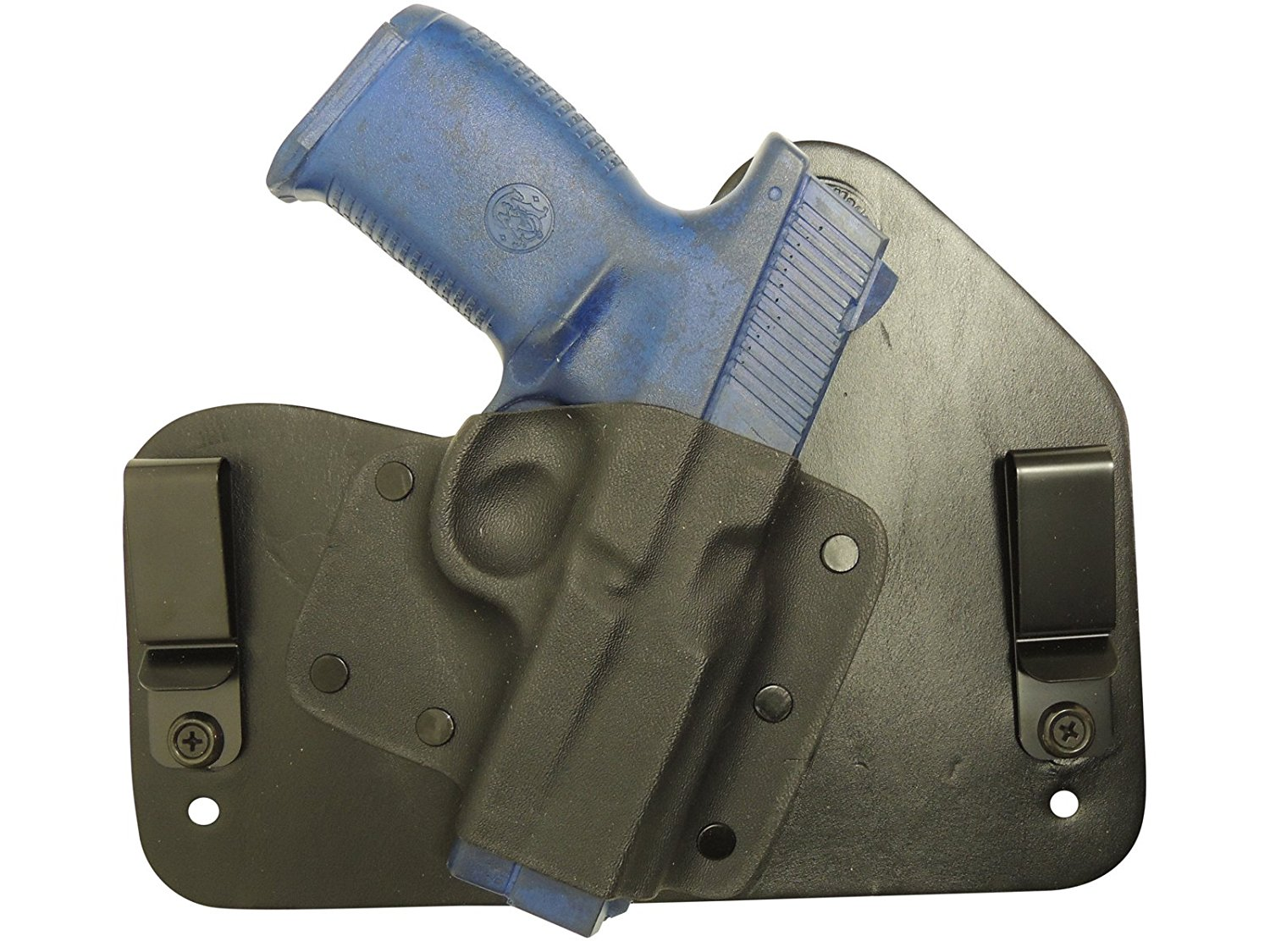 Everyday Holsters Smith & Wesson Sigma Hybrid Holster IWB Right Hand