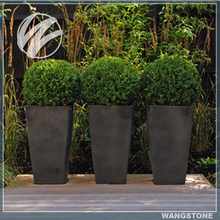 Garden Art Wholesale, Garden Art Wholesale Suppliers and ...
