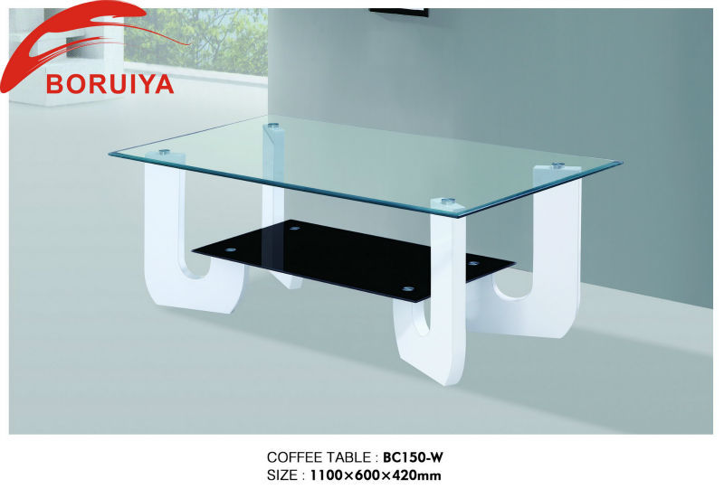 Hot sale wooden teapoy designs glass top coffee table for Teapoy table designs
