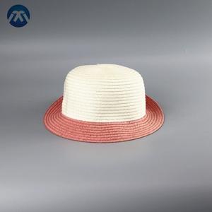 Children Straw Hats 6c54ba7c1053