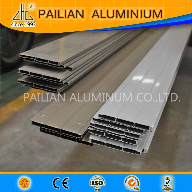 Wow!!!aluminum trailer decking, aluminum pontoon decking, Aluminum Decking Material alibaba spain china supplier