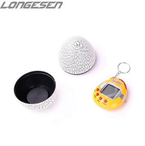 Tamagotchi 2019 Electronic Pets Toys 90S Nostalgic 49 Pets in One Virtual Cyber Pet Toy 7 Style Tamagochi