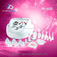 best electric cupping therapy&breast enlarge vaccum therapy machine