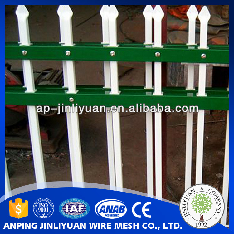 Buy Flat Bar Iron Fence House Tubular in China on Alibaba.com