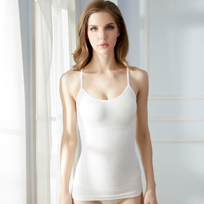 Women-Sexy-Back-Cross-Bodyshaper-Seamless-Comfortable