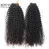 /product-detail/large-stock-raw-indian-hair-8a-grade-indian-human-hair-wholesale-indian-hair-in-india-1786822676.html
